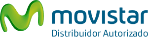 Movistar Distribuidor Oficial